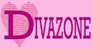 divazone-logo190x100.jpg